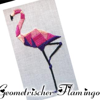 Papercraft Flamingo, escultura de artesanía de papel 3D, trofeo de ... | 324x324